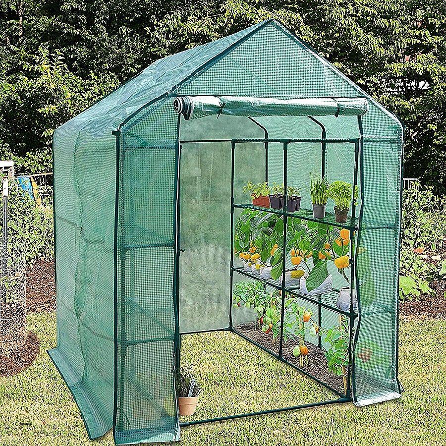 Tonnelle De Jardin Leclerc Toile Pour Tonnelle De Jardin Hexagonale Chic Pas Cher Serappo En 2020 Tonnelle Jardin Mobilier De Jardin Design Design Jardin