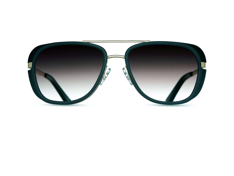 Matsuda M3023 Sunglasses