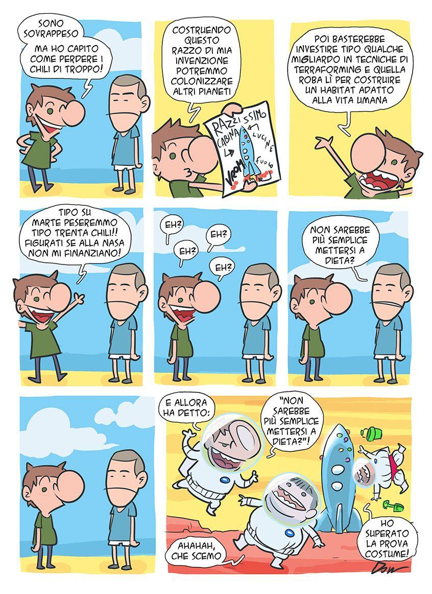 Sick Sick Sick « Pagina 3
