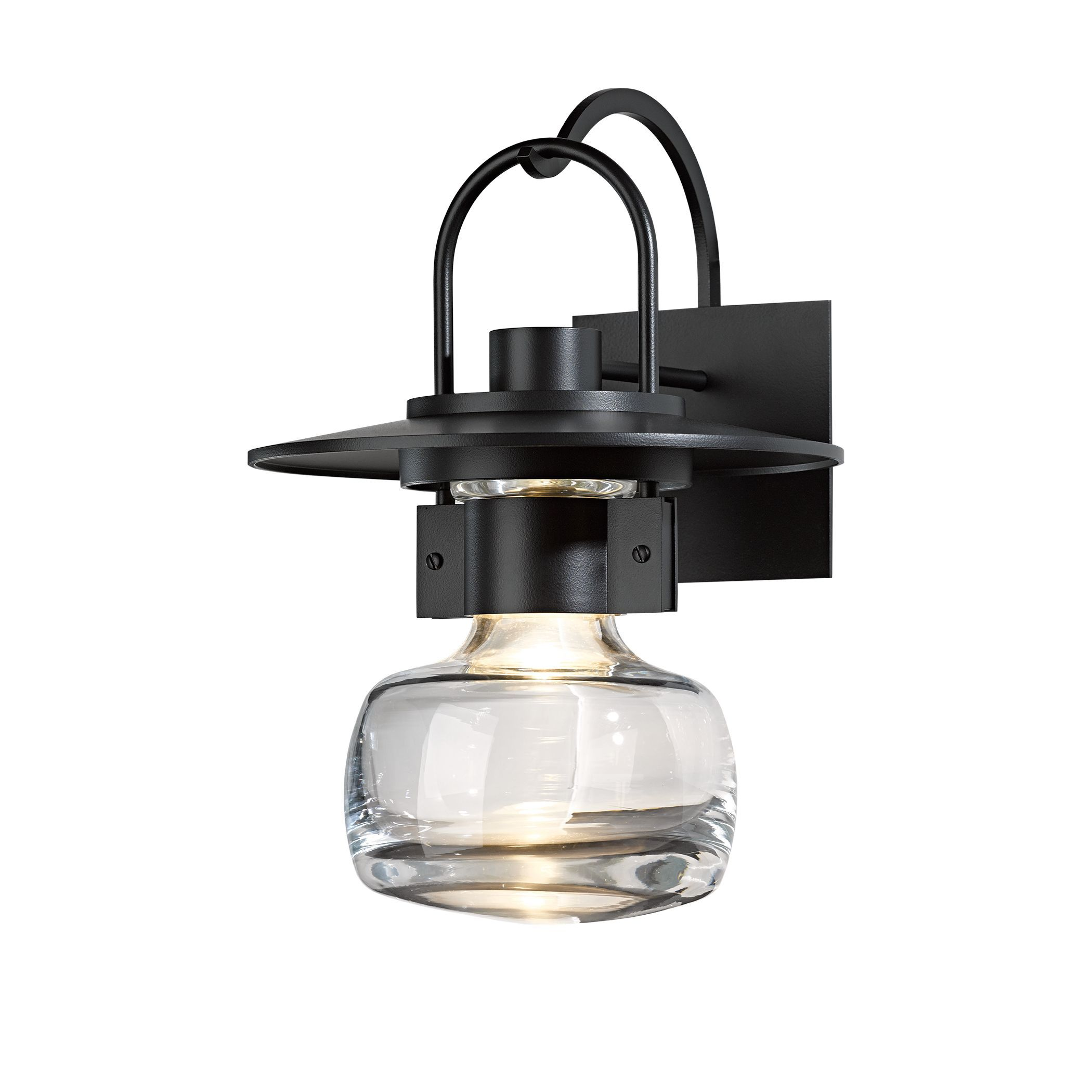 303005 1004 Thumb Black Outdoor Wall Lights Outdoor Sconces Outdoor Wall Lantern