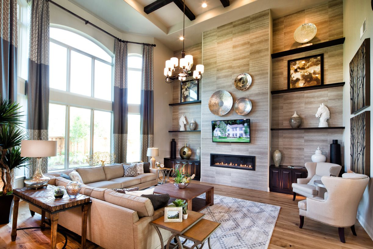 toll brothers terracina Google Search Home, New homes