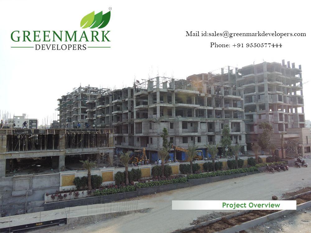 a5b730a4ad541104788ccc00177864ae - Villa For Sale In Nectar Gardens Madhapur