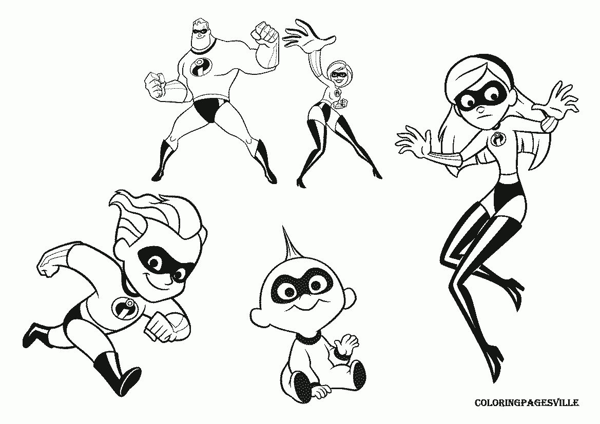 Disney Coloring Pages Incredibles Disney Coloring Pages Incredibles Disney Coloring Pages Disney Coloring Pages Coloring Pages Disney Princess Coloring Pages