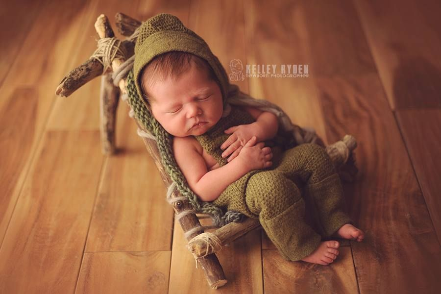 Kelley ryden and tracy raver newborn photographers наш лис pinterest newborn photographer photographers and newborn pictures
