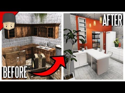 cool House Flipper THE DOOMSDAY BUNKER! (House Flipper