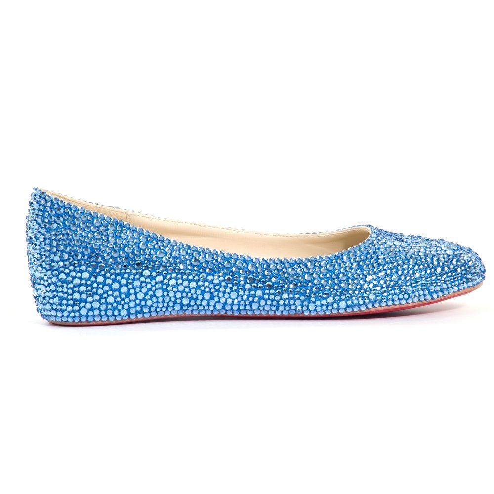 Shoes Blue   Bing Images