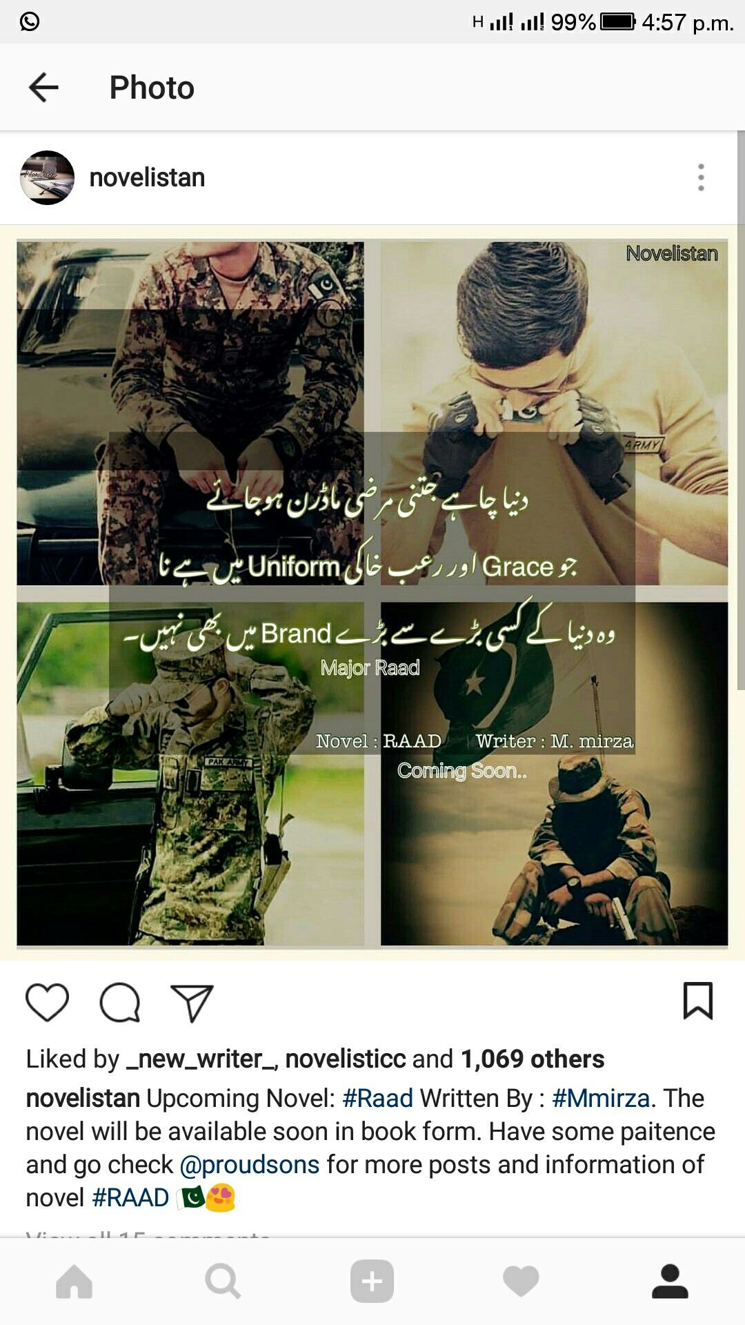 Cute Love Quotes In Urdu English Pin By Aafreen Khan On Novel Crush Army Poetry Pak Army