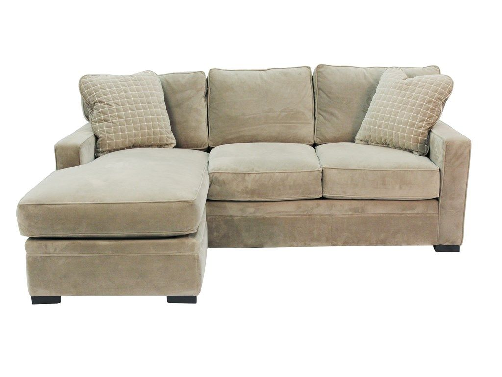 Jonathan Louis Sofa Sectional Corner Bed Leicester International Living Room Juno Reversable