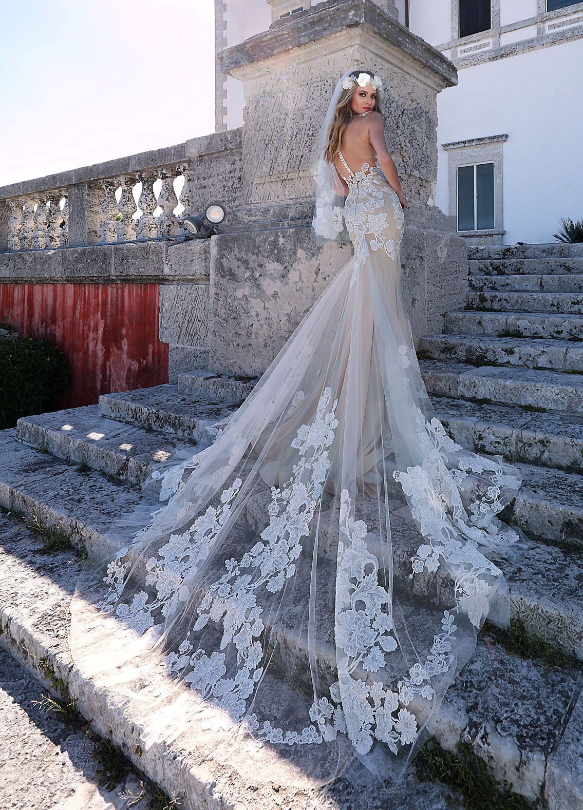 Style ashley u justin bride coming in wedding