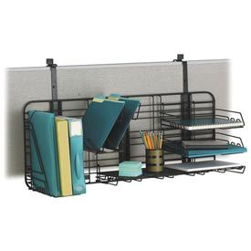 Office Cubicle Accessories Shelf HalfHeight Shelf Tochinawestcom