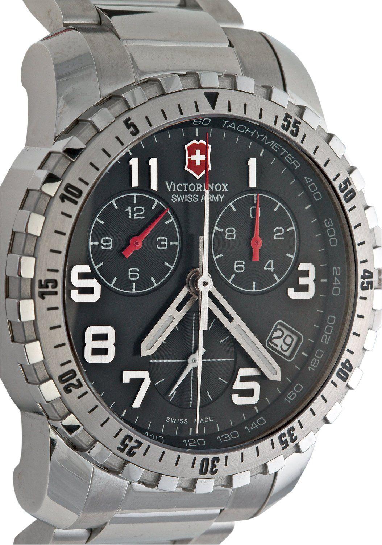 17 best ideas about victorinox uhren tag heuer 17 best ideas about victorinox uhren tag heuer omega speedmaster and men s watches