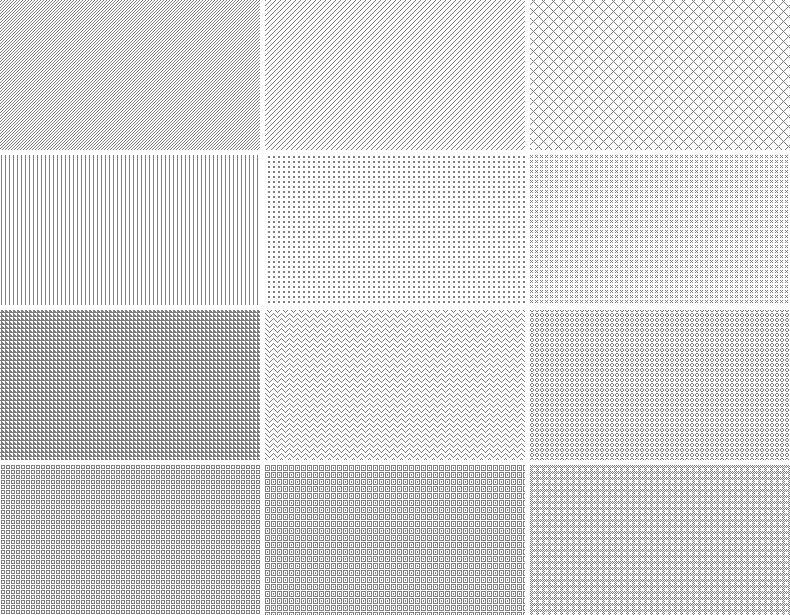 Line Texture Psd : Repeatable pixel patterns photoshop glotalot of web