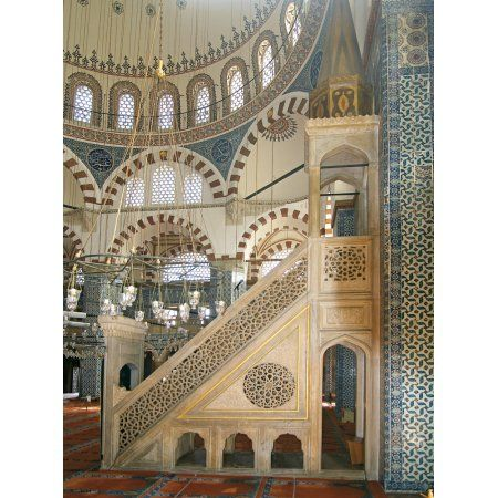 Best Home Chief Architect Architecture Islamic Posters 400 x 300