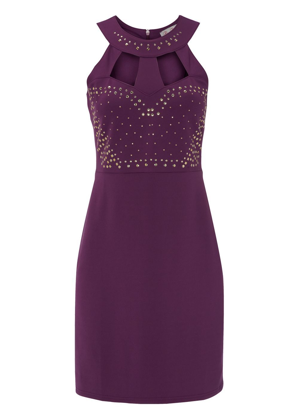 Inspire Me   Pinterest   Bodycon dress, Clothing and Woman