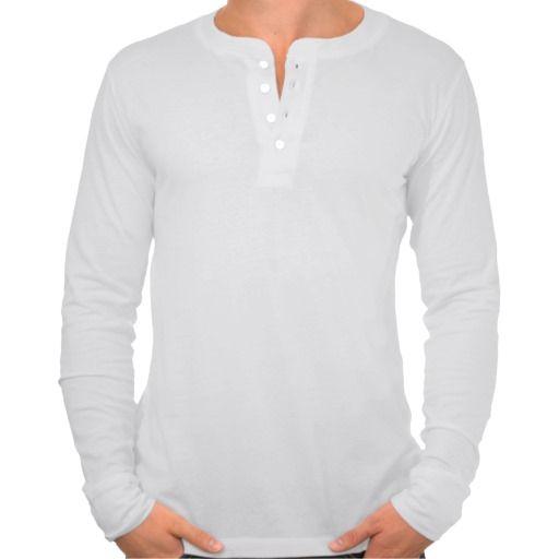 Plain White Men | Zazzle T Shirt Discount Code | Pinterest | White ...