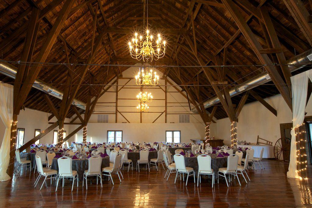 Pennsylvania Rustic Bride Barn Wedding Venues, Farm