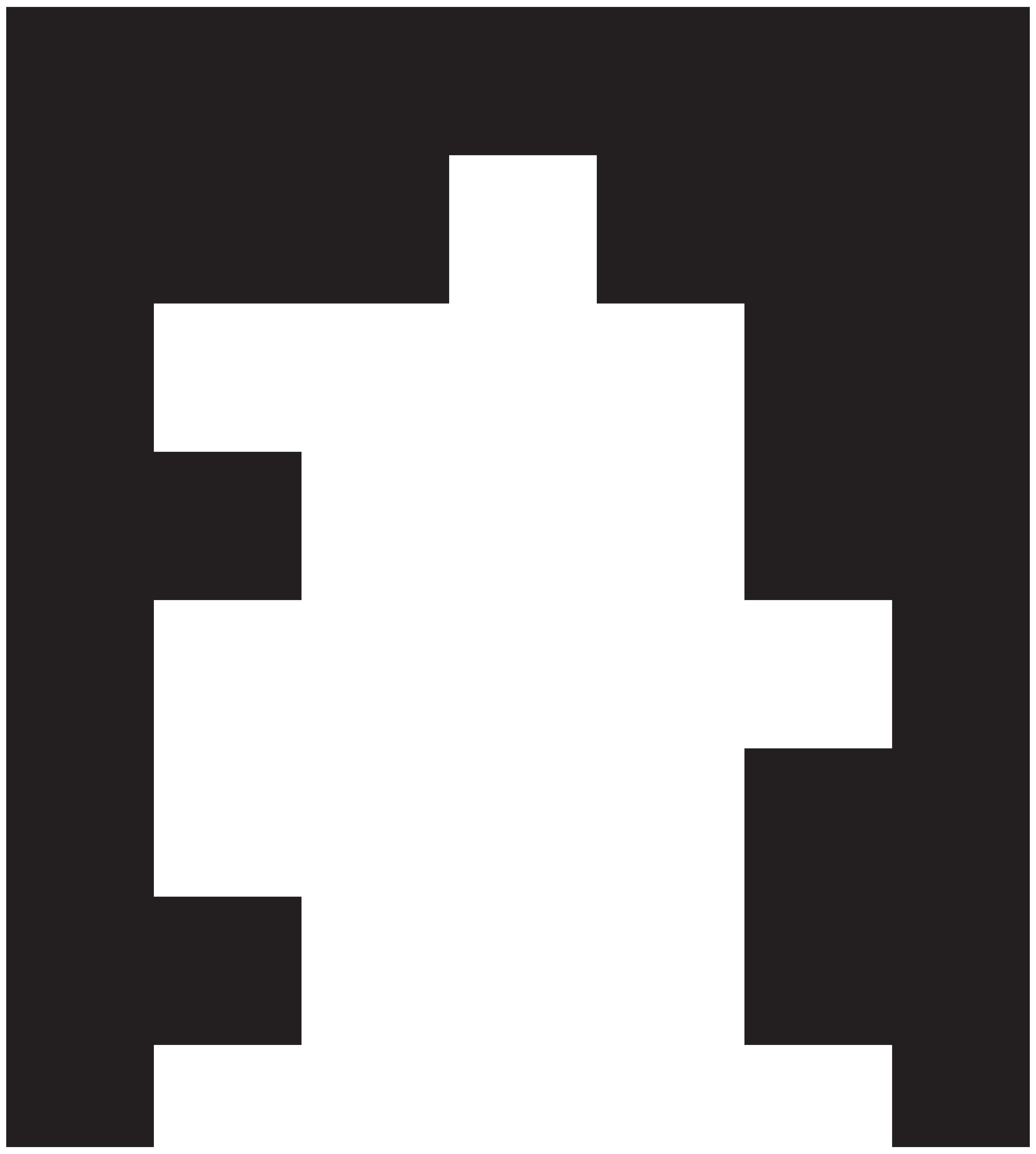 Rose Arch Decor PNG Clip Art Image Paper flower pattern