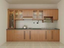 Resultado De Imagen Para Muebles Sencillos Para Cocina Muebles De Cocina Modernos Muebles Aereos De Cocina Muebles De Cocina