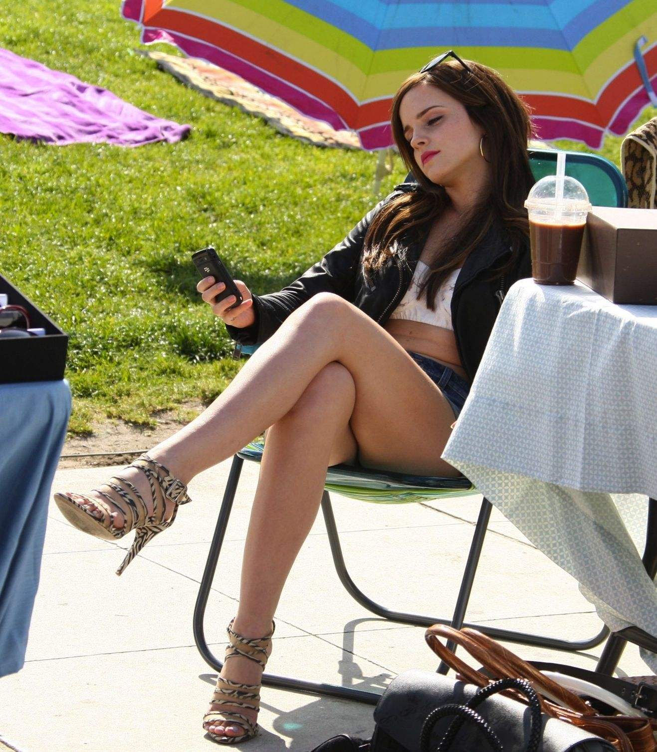Celebrity Skin Dvd Trailer – Naked Actress Boobs - Free ...