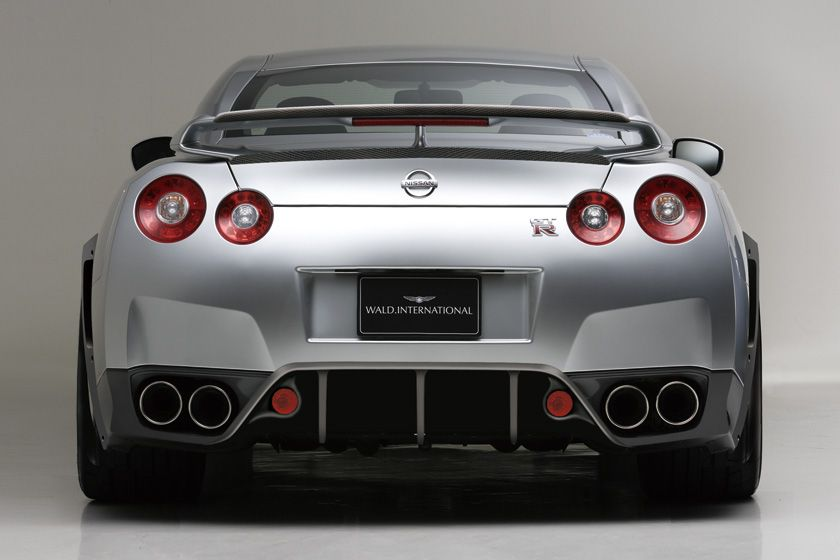 Mine And My Husbands Dream Car! We Had This In Common Before We Even  Started Datingu003c3 Lol. The Nissan GTR.   Cars   Pinterest   Nissan, Nissan  Gt And Dream ...