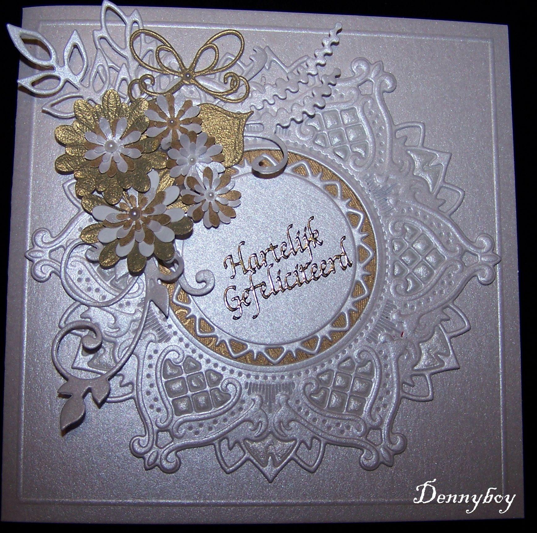 Марианна открытки