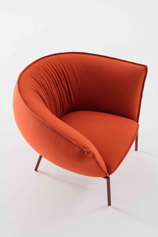 Außergewöhnlich Luxus Möbel Design Für Inspirationen Und Schöne Wohnideen. Clicken Sie An  Der Bild Für Mehr Exklusives Möbel Design.