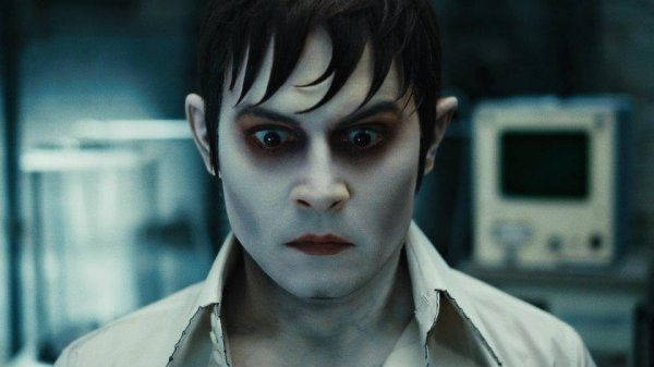 Pin de Cathy en Movie Pics Pinterest - maquillaje de vampiro hombre