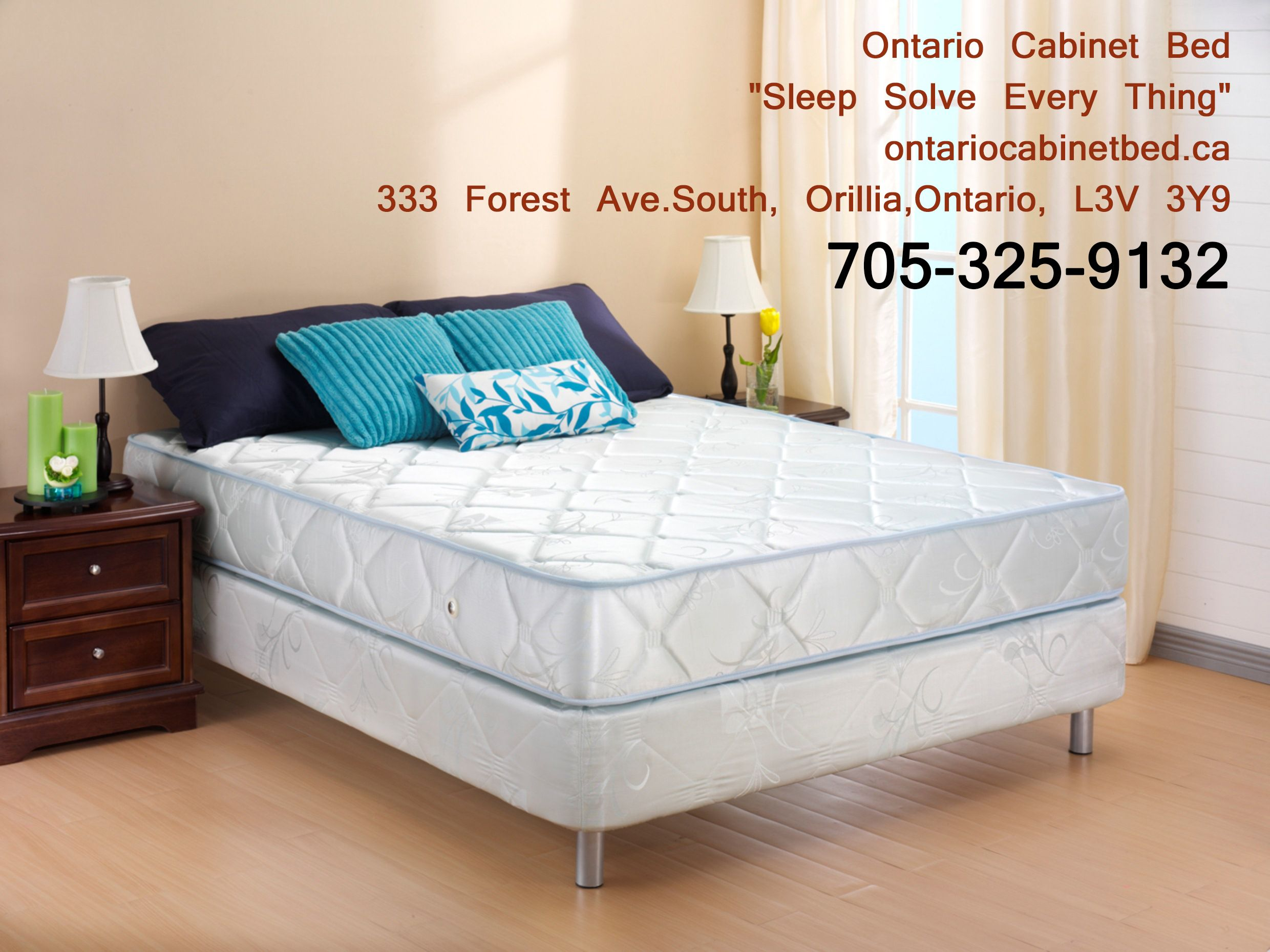 Are You Searching For A Soft And Durable Mattress Well Make Sure To Explore The Various Styles Design And Siz Comfort Mattress Mattress Queen Mattress Size