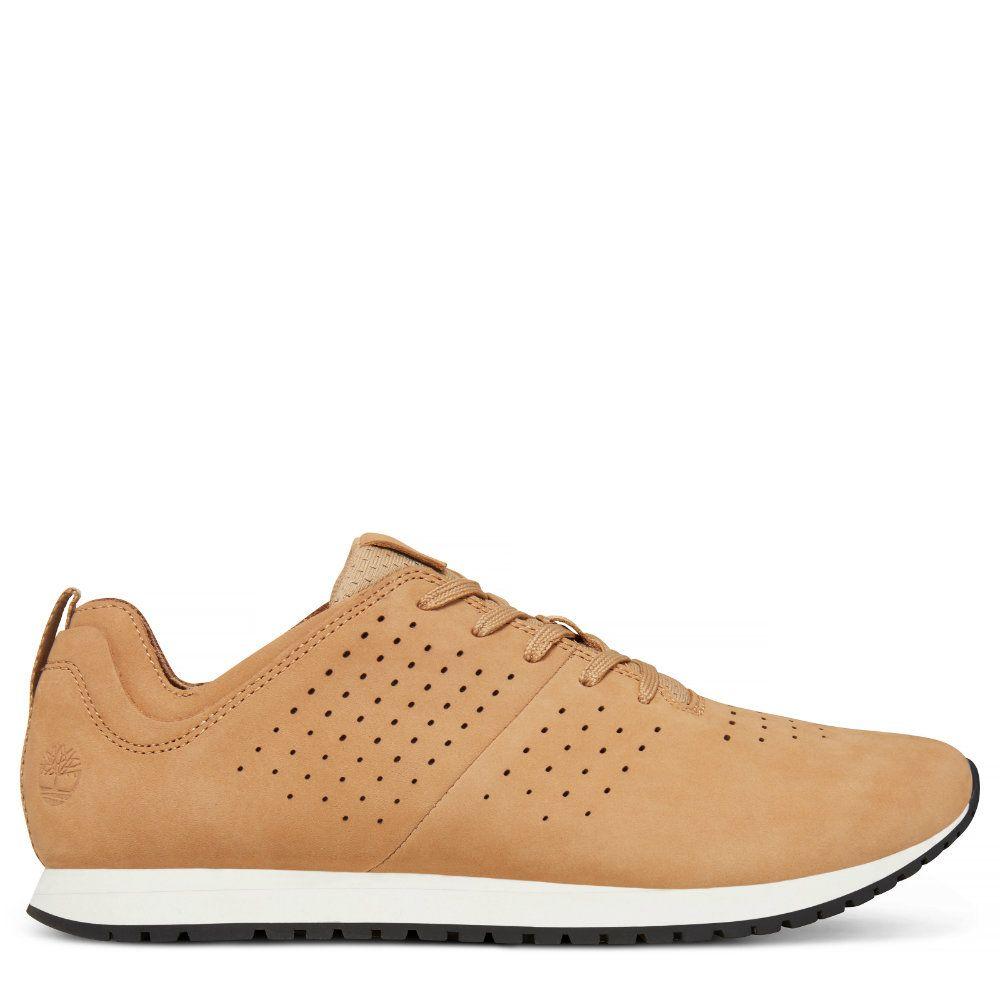 Krossovki Retro Runner Oxford Dress Shoes Men Sneakers Oxford Shoes