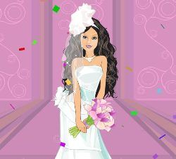 Barbie wedding dress up games at exclusive wedding decoration and elegant barbie wedding dress up junglespirit Images