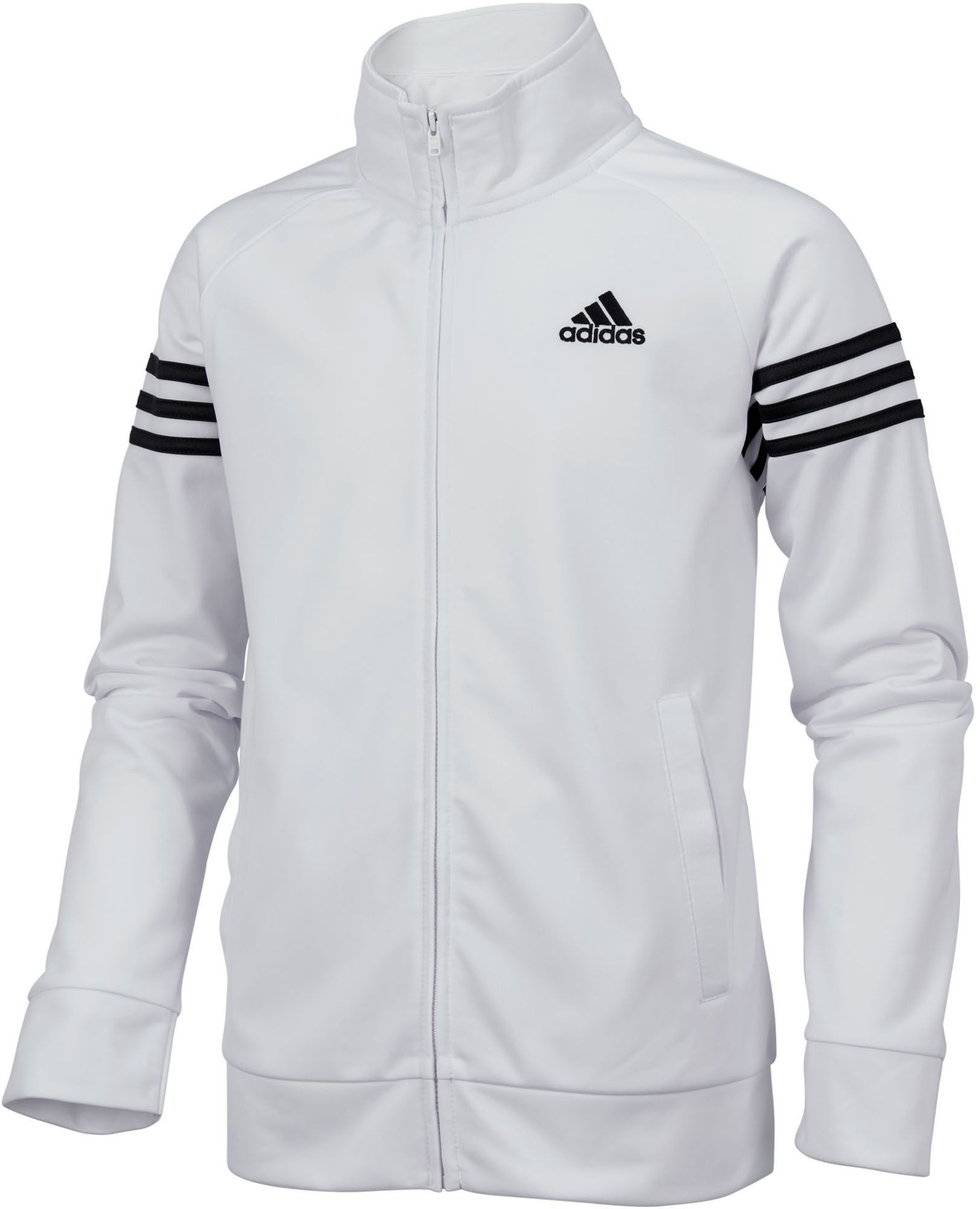 adidas Boys' Event Jacket | Products in 2019 | Jackets