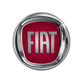 Fiat Logo Vector Download Brandeps Ducato Logo Evolution Automobile