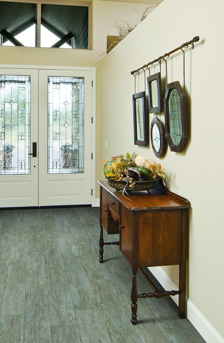 Mohawk floorings torinetta tile in whiskey oak tile flooring mohawk floorings torinetta tile in whiskey oak doublecrazyfo Image collections