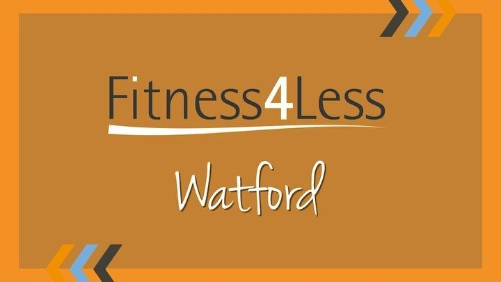 Coming soon to Instagram! Our Watford Motivational take over. Don't miss it - starts next Monday.  B...