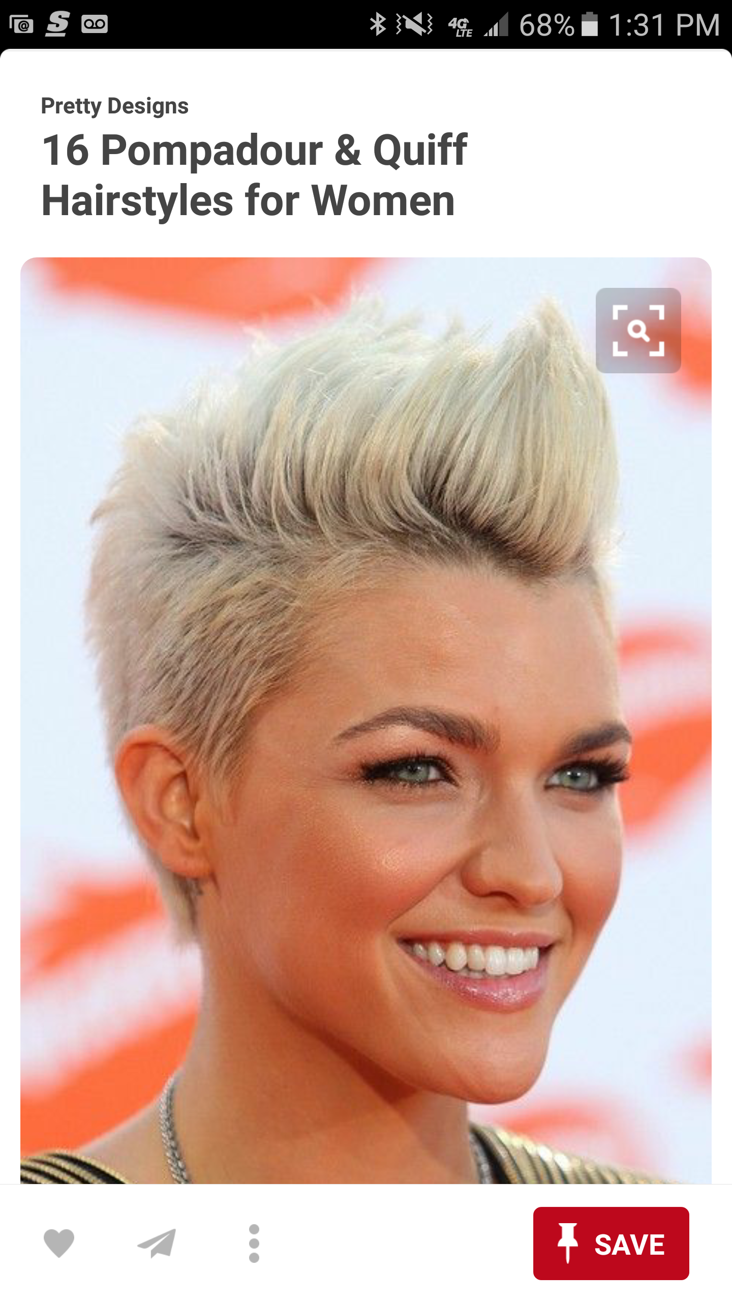 pin by cassie on hair for cassie   short shaved hairstyles