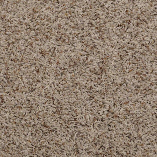 Great Approach B Q4468 Barnwood Carpet Carpeting Berber Texture More Barnwood Floors Barn Wood New Carpet