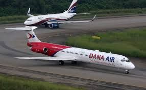 NCAA to start Dana Air audit next week - http://theeagleonline.com.ng/news/ncaa-to-start-dana-air-audit-next-week/