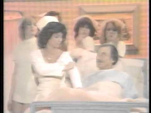 Adrienne Barbeau Nurse Dance Maude Adrienne Barboobs