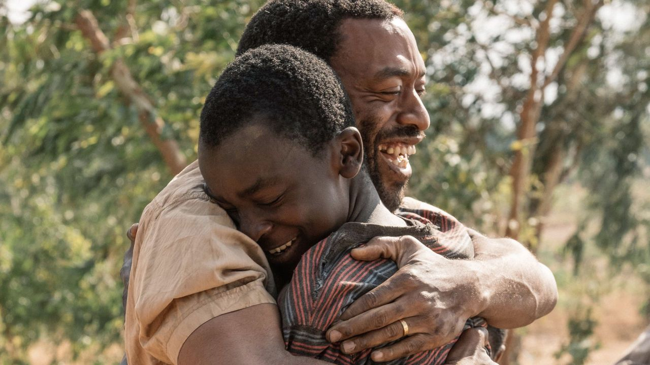 The Boy Who Harnessed The Wind Movie Trailer Https Teaser Trailer Com Movie The Boy Who Harnessed The Wind Starring Wind Movie Netflix Streaming Netflix