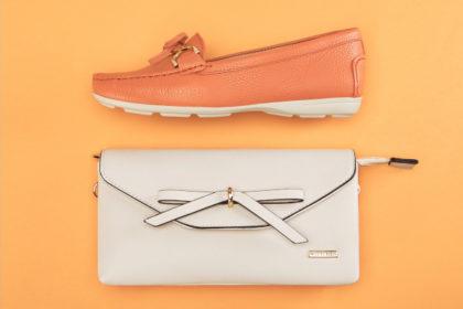 Damskie Mokasyny Do Czego Je Nosic Wittchen Blog Shoes Loafers Fashion