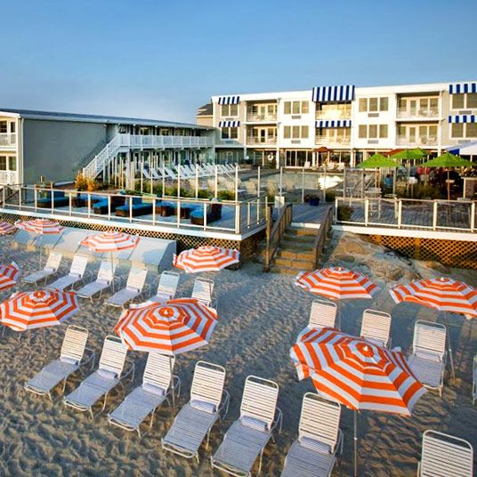 Reserve Sea Crest Beach Hotel Cape Cod Machusetts Usa At Tablet Hotels