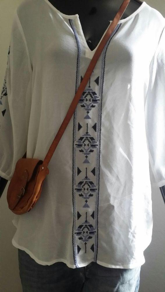 Cakewalk Kleid Folklore Tunika Gr 122 128 Rot Grau Strickjacke