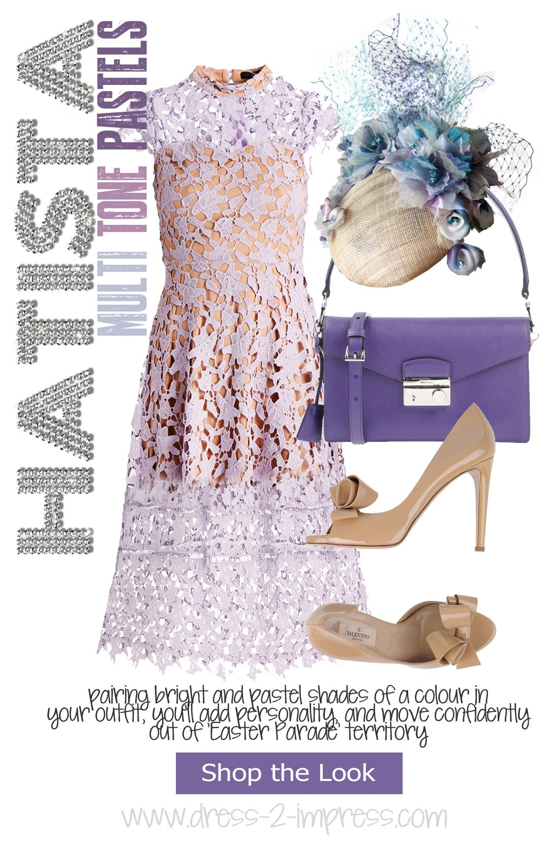 Kentucky Derby 2020 Fashion.How To Wear Pastels Outfits Like A Grown Up Pastels Are