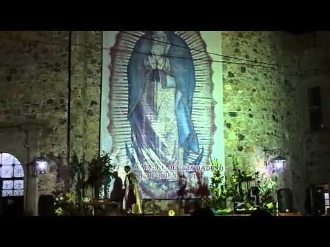 Union de San Antonio Jalisco 12/12/2014 - YouTube