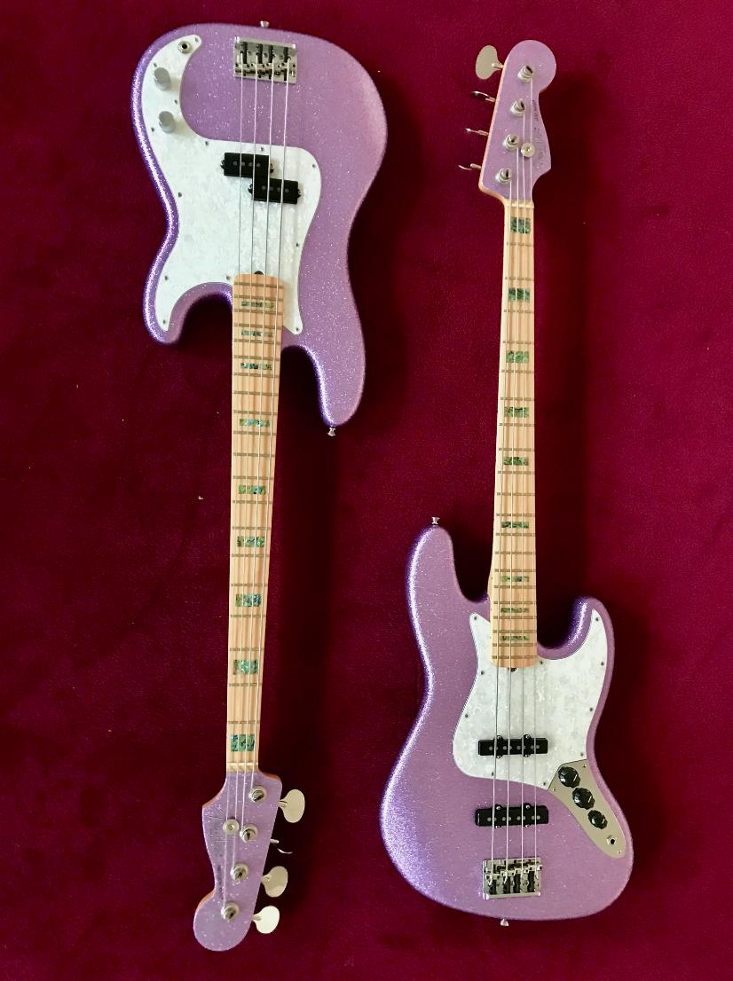 Fender Guitars | Electric, Acoustic & Bass Guitars, Amps, Pro Audio