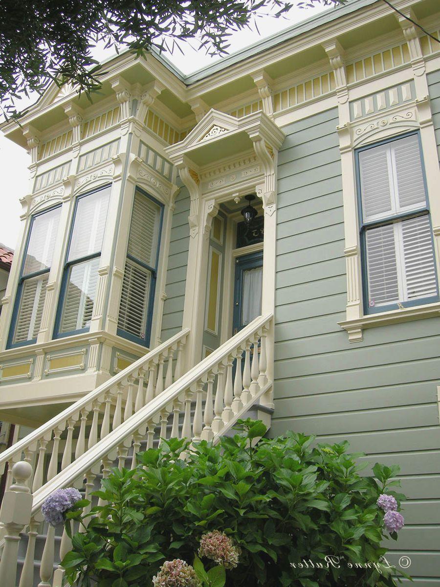 Late victorian era architecture of homes designs color schemes - Townhouse Exterior Color Schemes More Picture Townhouse Exterior Color Schemes Please Visit Www Infagar