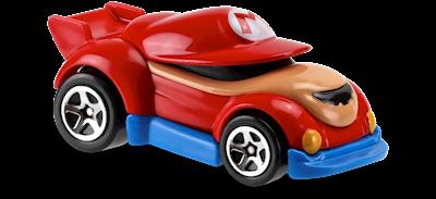 Super Mario Bros Car Collector Hot Wheels Hot Wheels Cars Toys Hot Wheels Toys Hot Wheels Cars