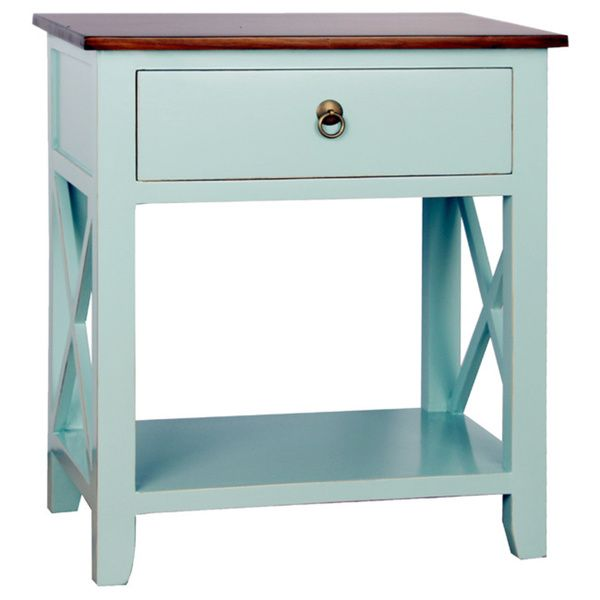 Online Shopping Bedding Furniture Electronics Jewelry Clothing More Affordable Nightstand Accent Table Nightstand