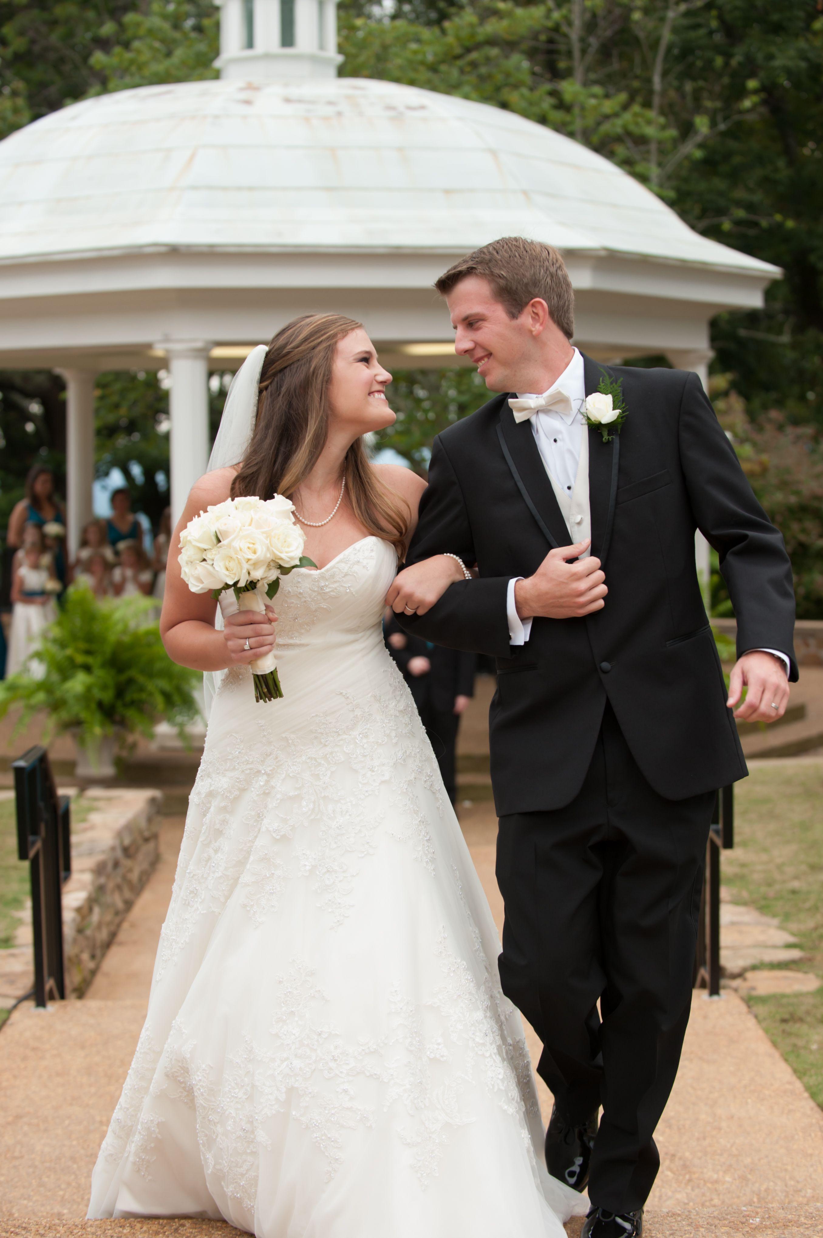Wedding dress huntsville al  wedding photography wedding images bride and groom ndyshaver