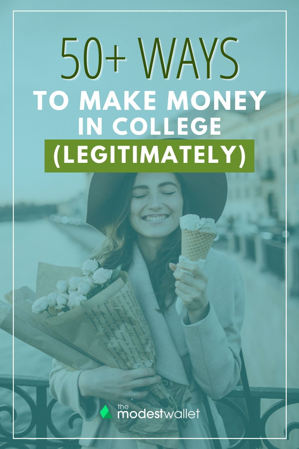 Pin On How To Make More Money